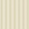 Product: TL61302-Cottage Stripe