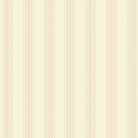 Product: TL61301-Cottage Stripe
