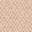 Product: TL61101-Springtime