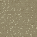 Product: TL62902-Avignon Scroll