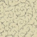 Product: TL62900-Avignon Scroll
