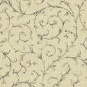 Product: TL62900-Avignon Scroll
