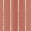 Product: TL61801-Provence Stripe