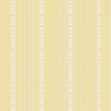 Product: TL61803-Provence Stripe