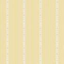 Product: TL61803-Provence Stripe