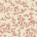 Product: TL61901-Pastoral Toile