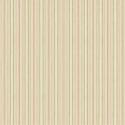 Product: TL62001-Suzanne Stripe