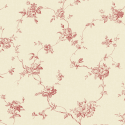 Product: TL62101-Woodland Vine