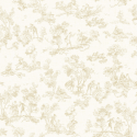 Product: TL61907-Pastoral Toile