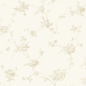 Product: TL62107-Woodland Vine