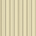 Product: TL61600-Vanessa Stripe