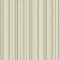 Product: TL61604-Vanessa Stripe