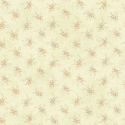 Product: TL62503-Rose Spot