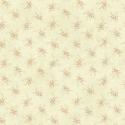 Product: TL62503-Rose Spot