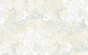 Product: R0036-Rococo