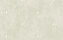 Product: R0010-Fleur De Lis
