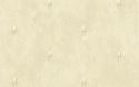 Product: R0006-Fleur De Lis