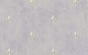 Product: R0009-Fleur De Lis