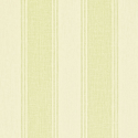 Product: 211972-Addison Stripe