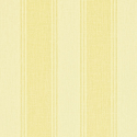 Product: 211976-Addison Stripe