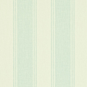Product: 211977-Addison Stripe