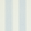 Product: 211974-Addison Stripe