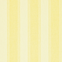 Product: 211973-Addison Stripe