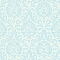 Product: 211999-Ashby Damask