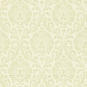Product: 212002-Ashby Damask
