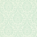 Product: 212001-Ashby Damask
