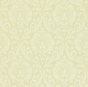 Product: 212000-Ashby Damask