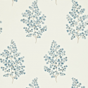 Product: 211996-Angel Ferns