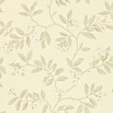 Product: 211994-Blossom Bough