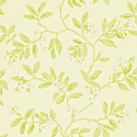 Product: 211992-Blossom Bough