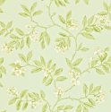 Product: 211993-Blossom Bough