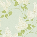 Product: 211983-Lilacs