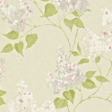 Product: 211986-Lilacs