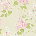 Product: 211985-Lilacs