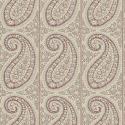 Product: 212126-Srinagar