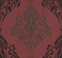 Product: SM60701-Gothic Medallion