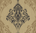 Product: SM60705-Gothic Medallion