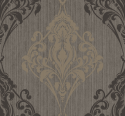 Product: SM60706-Gothic Medallion