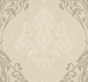 Product: SM60707-Gothic Medallion