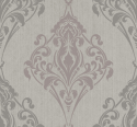 Product: SM60709-Gothic Medallion