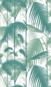 Product: 951002-Palm Jungle