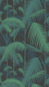 Product: 951003-Palm Jungle