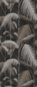Product: 951004-Palm Jungle
