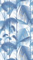 Product: 951005-Palm Jungle