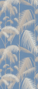 Product: 951006-Palm Jungle