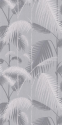 Product: 951007-Palm Jungle